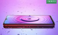 Oppo F9 селфифони: жиҳат ва нарх маълум бўлди