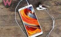 Xiaomi раҳбари янги Redmi смартфонлари ҳақидаги