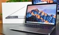«Малика»да MacBook'ларнинг сўмдаги нархлари (2017 йил 30 ноябрь)