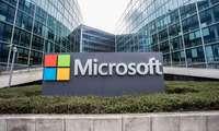Microsoft'нинг «ақлли» таржимони энди интернетсиз ҳам ишлайди