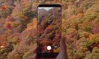 Кореяда Galaxy S8 янги талқинда тақдим қилинди, iPhone X савдоси олдидан!