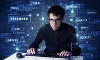 Хакерлар қандай компьютер ва операцион тизимдан фойдаланишади?
