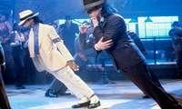 Майкл Жексоннинг бошқалар уддалай олмайдиган ҳаракатлари олимларни қизиқтирмоқда