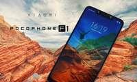 Xiaomi Pocophone F1 илк «жонли» видеода: уни қадоғидан олиб, ишлатиб кўрамиз!