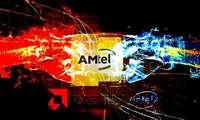 AMD Intel'ни ортда қолдирадими? Шундай бўлиши мумкинми?