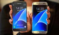 Galaxy S7 ва Galaxy S7 edge'даги хавфсизлик тизими кучайтирилди