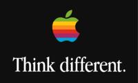Янги iPhone'да бўлмайдиган бешта фойдали нарса