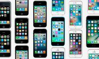 Илк iPhone'ни рақиблар қандай майна қилгани ва йўқликка равона бўлишгани ҳақида
