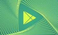 Android учун сентябрдаги энг яхши иловалар