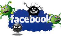 Facebook'даги спам-вируслари: ҳимояланиш усуллари ва сабаблари