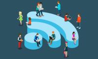 Wi-Fi учун ўн йил давомида энг йирик янгиланиш