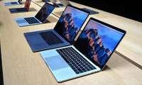 Тарихдаги энг қудратли MacBook Pro ҳамда macOS'даги узоқ кутилган янгилик!