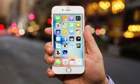 iPhone хотирасини кенгайтириш учун 10 маслаҳат