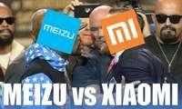 Meizu ёки Xiaomi: қайси бири зўр?