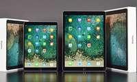 iPad'ларнинг «Малика»даги сўмдаги нархлари (2017 йил 30 сентябрь)