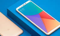 Xiaomi R1 янги смартфонлар туркумини бошлаб беради