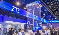 ZTE компаниясига қўйилган тақиқ бутунлай олиб ташланди, аммо кўрилган зарар оз эмас