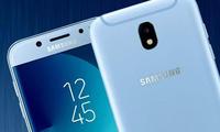 Galaxy J5 (2017): яхши сотилаётган Samsung'нинг сири нимада?