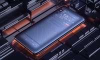 Расмий хабар: Mi 8 Explorer Edition нархи, тақдимот куни маълум қилинди
