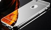 iPhone 8 ва Samsung Galaxy S8 ўзаро таққосланди (видео)