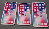 Phone' нинг 2018 йилда чиқадиган учта модели:  бири маълум бўлди