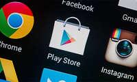 Android-илова хатосини топиб, Google'дан 1000 доллар олиш мумкин!