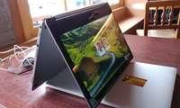 Қуввати энг узоққа етувчи 25 ноутбук