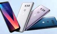 LG V30+ 4 кунда 160 долларга арзонлашди