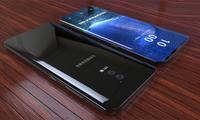 2018 йилда Samsung смартфонларини харид қилишнинг муҳим сабаби бор