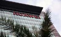 Samsung четга чиқиб туриши керак: Huawei дунё бозорида биринчи бўлмоқчи