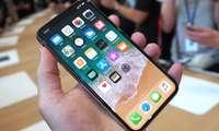 iPhone X: 2012 йилдаги муваффақият такрорланмоқда