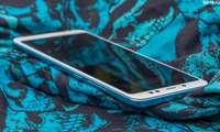 Йилнинг беқиёс, ҳамёнга мос смартфони — Redmi Note 5 Pro!