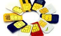 SIM карталардаги олтинни ажратиб олиш мумкинми?