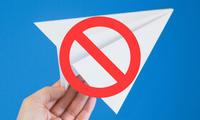 Жаҳондаги илк давлат Telegram'ни тўлиқ блоклади