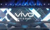 Vivo сирли смартфон тайёрламоқда: олд панели фақат дисплей, селфи-камера умуман йўқ!