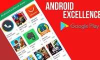 2018 йил 1-чорагидаги энг зўр Android-иловалар ва мобил ўйинлар