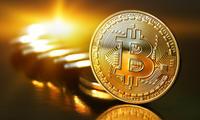 Bitcoin қиймати биринчи марта 3500 доллардан ошди