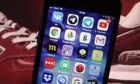 App Store'дан Telegram X йўқолиб қолди. Аммо уни қайтариш йўли бор!