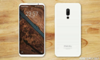 Meizu 16, Meizu 16 Plus ва Meizu X8 смартфонларининг нархи эълон қилинди