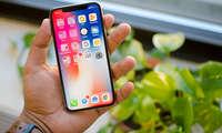 iPhone савдоси Apple'га бозордаги нуфузини қайтарадими?