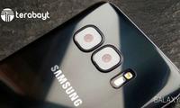 Samsung Galaxy A (2018) туркуми қўш камерали бўлади