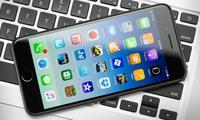 Apple 10 йилда нечта iPhone сотганини маълум қилди
