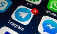 Хушхабар: Telegram'да каналларни гуруҳлаштириш мумкин бўлади