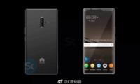 Huawei Mate 10 сифат ва нархда iPhone 8 билан беллашади