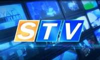 Ҳукумат қарори: «STV» фаолияти тўхтатилди, «SEVIMLI TV» қаттиқ огоҳлантирилди