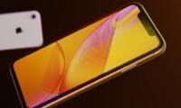 Янги iPhone XR: корпуслар  учун чиройли ва турли рангдаги обойлар пайдо бўлди