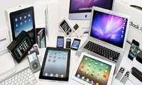 Apple'нинг кейинги икки йилдаги энг харидоргир гаджетлари аниқланди – бу iPhone ҳам, iPad ҳам эмас