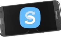 Samsung смартфонини компьютер орқали қандай янгилаймиз?
