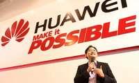 23 июлдаги тақдимоти билан Huawei яна битта «инқилоб» қилмоқчи!
