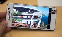 Snapdragon 845 чипли илк смартфон синовда барча рақибларини «ер тишлатди»!
